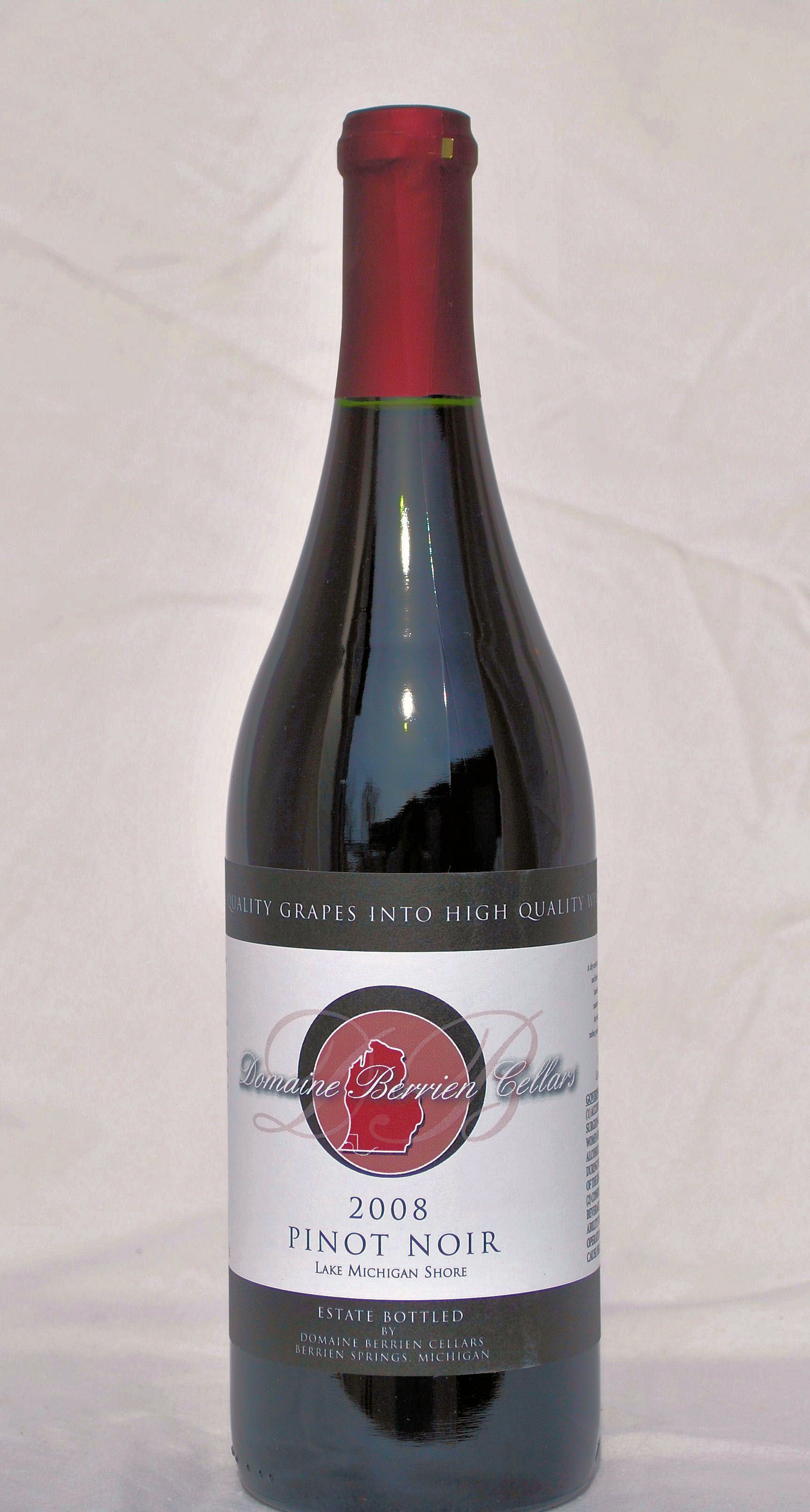 08pinotnoir